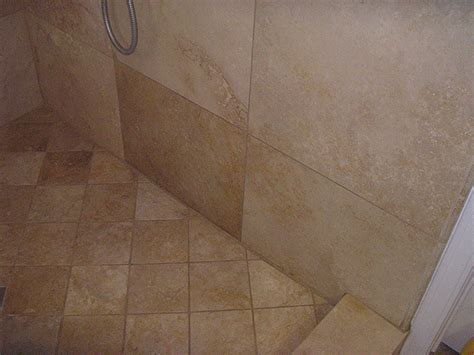 tile cleaning gallery san jose los gatos grout
