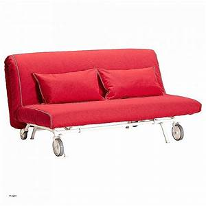 futon replacement covers With ikea sofa bed mattress replacement