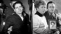 Boston Strangler Case Solved 50 Years Later - ABC News