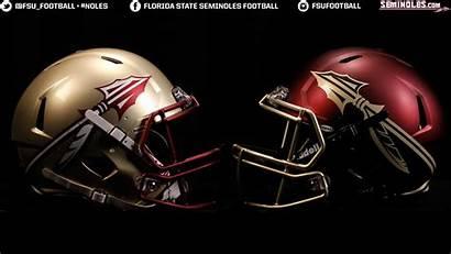 Florida Screensavers State Gator Wallpapers Widescreen Mn
