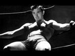 "John Payne beefcake - ""Give Me the Simple Life"" (Vintage ..."