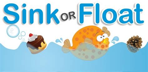 download sink or float v1 1 apk filechoco com richmond