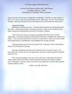 wedding ceremony script wedding hawaiian religious vows by rev kimo