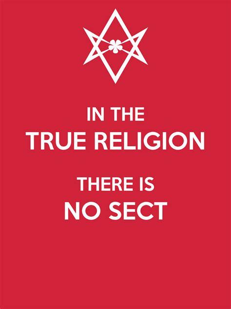 true religion wallpaper wallpapersafari