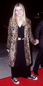 Nineties nostalgia // fashion inspiration from the likes ...