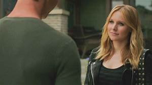 'Veronica Mars' Movie: Latest Footage Is Generous With ...