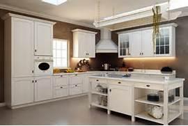 Ideas For Kitchen Designs by New Kitchen Design Ideas