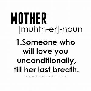 MOTHERS DAY QUOTES TUMBLR image quotes at relatably.com