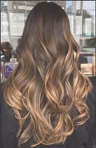 Balayage Blond Braun : pin by paola viteri on cabello pinterest hair balayage hair and balayage ~ Frokenaadalensverden.com Haus und Dekorationen