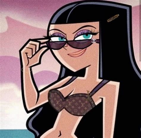 icons baddie profile pictures aesthetic skins