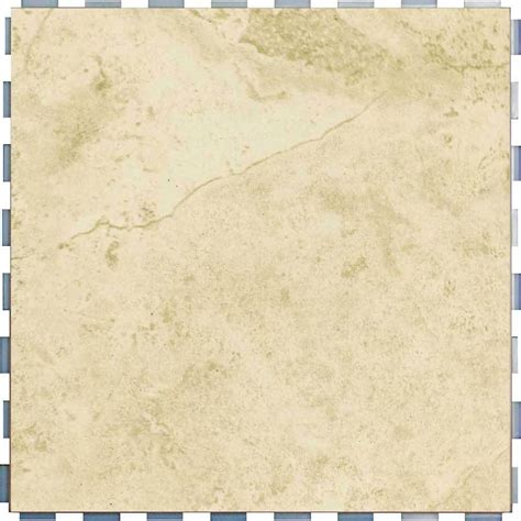 snap tile flooring lowes shop snapstone 5 pack beige porcelain floor tile common 12 in x 12 in actual 12 in x 12 in