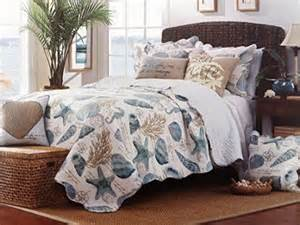 12 best images about bedding on starfish