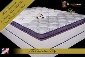 best place to buy a mattress best place 2017 With best place to get a mattress