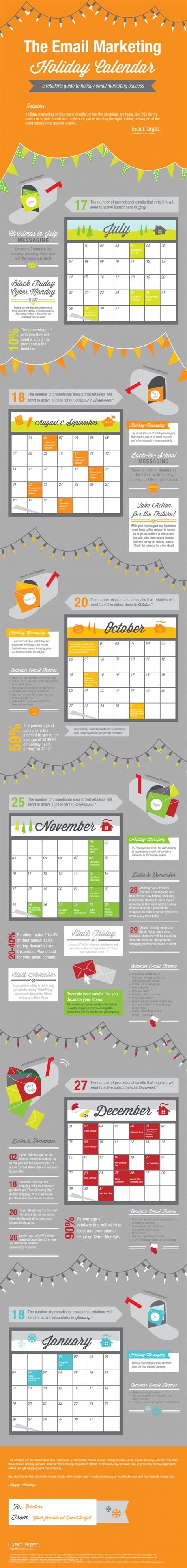 The Email Marketing Holiday Calendar [infographic]  Happy. Commodity Brokerage Charges Www Speedtest Nt. Premier Care In Bathing Cost. Target Market College Students. Best Web Hosts For Small Business. Vet Tech Programs In Florida Carne De Neon. Universities In Savannah Ga What Is Revision. Credit Cards With Balance Transfer Offers. Pfizer Medical Education Grants