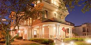 new orleans louisiana usa new orleans wedding With new orleans honeymoon packages