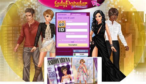 jeux de cuisine en ligne gratuit avec inscription jeux davion gratuit a garer jouer à des jeux en ligne