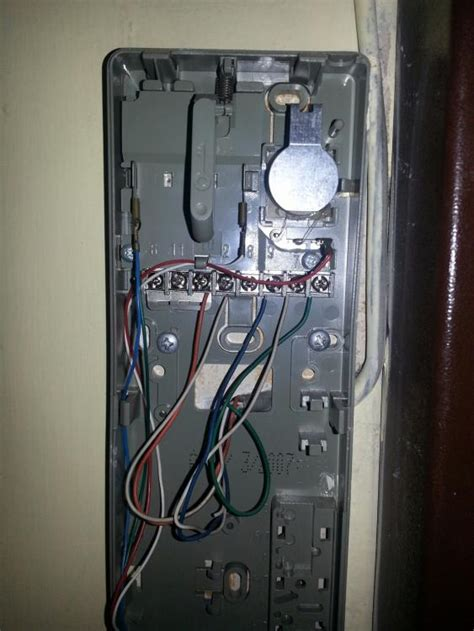 vecchio citofono urmet vs urmet 1133 citofoni videocitofoni e intercomunicanti plc forum