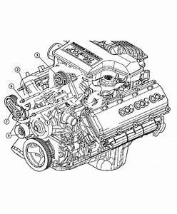 2011 Jeep Patriot Pulley  Idler  Engine  Alternator