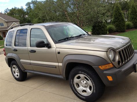 jeep liberty accessories 2007 jeep liberty parts and accessories automotive autos