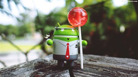android  lollipop common bugs   easy fixes