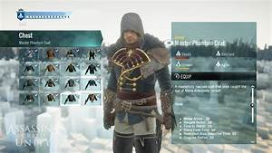 'Assassin's Creed: Unity' to Feature Microtransactions