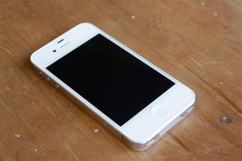 best iphone 4s the best smartphones on at t a technobuffalo guide