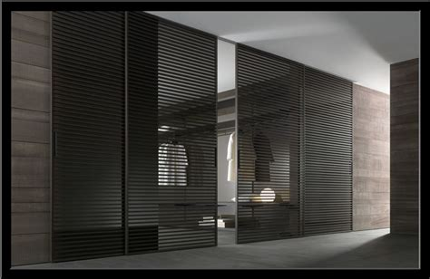 Cabine Armadio Rimadesio Cabina Armadio Rimadesio Outlet Outlet Cucine Outlet