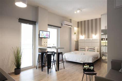 Luxury Studio Apartment by Luxury Studio Apartment Koukaki Acropolis Athens Greece