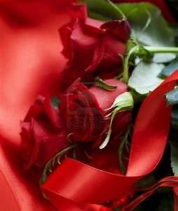 Valentines Roses With Quotes. QuotesGram