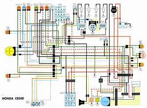 Gl1800 Trailer Wiring Diagram