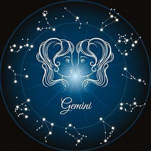 Gemini Tattoo Designs  Gemini