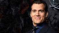Henry Cavill: Gaming is much more fun than going out ...