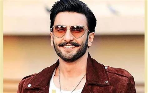 Ranveer Singh Shares Cute Picture Sister Sunbathing