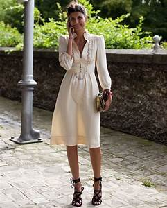 Best 25+ Italian women style ideas on Pinterest | Italian ...