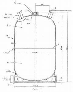 11kg Gasflasche Maße : gasflasche 11 kg gewicht ia34 hitoiro ~ Articles-book.com Haus und Dekorationen