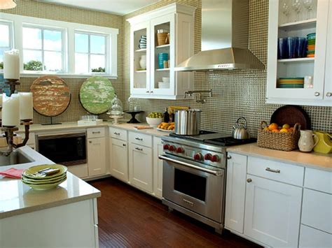 Home And Kitchen : Beautiful Hgtv Dream Home Kitchens