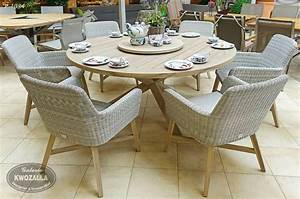 Gartenmöbel Set Runder Tisch : dresden gartenm bel galerie kwozalla ~ Bigdaddyawards.com Haus und Dekorationen