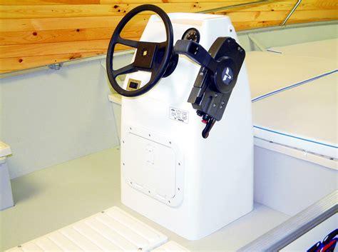 Flat Bottom Boat Steering Console by Advice Buy Best Price Marine Aluminium Dinghy Row Boat Jon