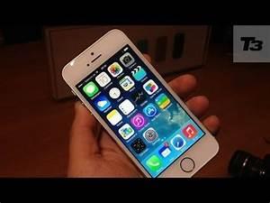 Iphone 5s  U0627 U064a U0641 U0648 U0646 5  U0627 U0633    U0645 U0645 U064a U0632 U0627 U062a U0647  U0648 U0645 U0648 U0627 U0635 U0641 U0627 U062a U0647