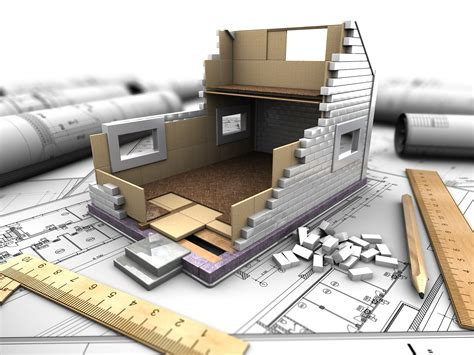 remodel planner renovation in your future armati construction group inc