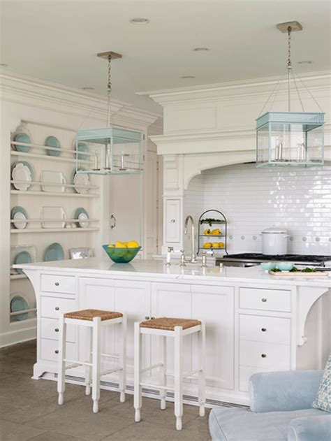 kitchen pastel colors pastel colors give a delicate feel to your home 2422