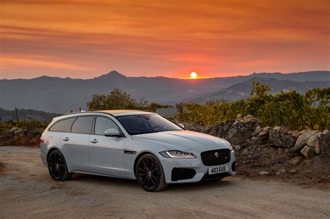 Xf Hd Picture by 3840x2160 Jaguar Xf S Sportbrake 2017 4k Hd 4k Wallpapers