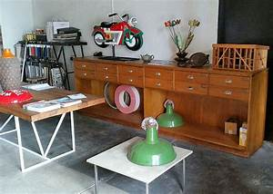 The Junk Map MELBOURNE Secondhand Vintage And Industrial