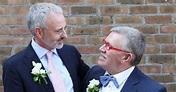 Former RTE newsreader Michael Murphy slams Catholic Church ...
