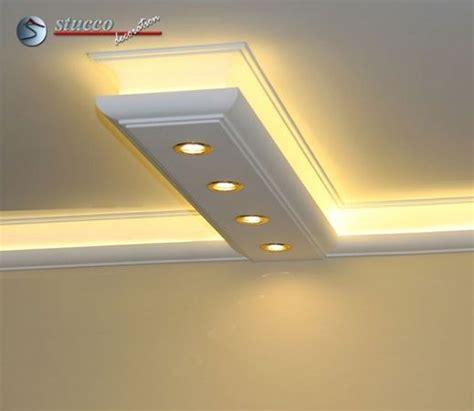 Le Indirekte Beleuchtung by Lichtleiste F 252 R Direkte Und Indirekte Beleuchtung M 252 Nchen