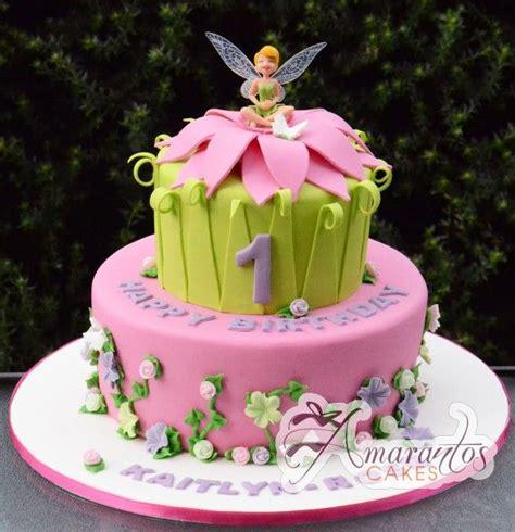 tier fairy cake ac amarantos cakes www