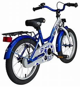 Fahrrad Ab 4 Jahre : kinderfahrrad ab 4 ersatzteile zu dem fahrrad ~ Kayakingforconservation.com Haus und Dekorationen