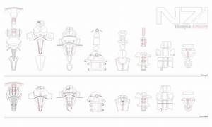 n7armour templates patterns prop codex With mass effect 3 n7 armor template