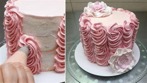 Spring Theme Cake Decorating Ideas  Pinterest  Fondant