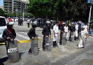Egypt confirms mass death sentences for police killings ...